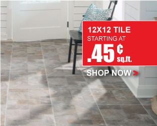 12x12 Tile