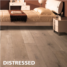 Hardwood Floors Offer Warmth And Enhance The Look Of Your Rooms While  Increasing The Value Of Your Home. From Solid To Engineered To Bamboo, ...