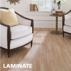 give your home the look of hardwood with laminate and luxury vinyl plank flooring these products offer unlimited potential on a limited budget and are - Flooring Decor