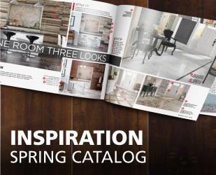Inspiratrion Catalog