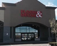 Reno Nv 89509 144 Floor Decor