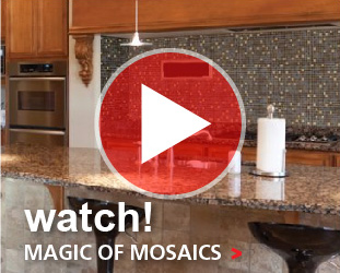 Mosaics Video