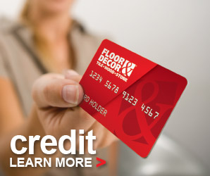 Learn More About Our Credit Services