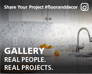 Real People. Real Projects.