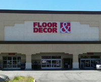 Floor And Decor Norco Ca | Norco Ca 92860 Store 123 Floor Decor