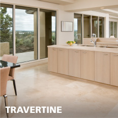 stone flooring adds natural beauty and timeless elegance it comes from the earth making each tile unique with its own natural variations