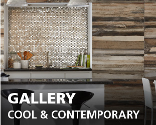 Contemporary Gallery