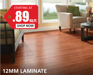 12mm laminate starting at 089 per square foot 24x24 porcelain tile - Home Decor Tile