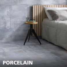 Why Choose Tile For Your Home Ceramic And Porcelain Tiles Are Versatile Durable Stylish From Hundreds Of Colors Styles To Make Any Room