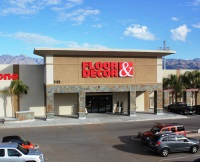 Tucson az 85710 store 141 floor decor tucson solutioingenieria Choice Image